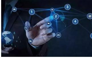 人工智能數據存儲有哪一些準則