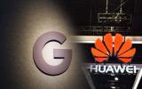 谷歌已经向美国政府申请了许可证,以便能够再次与华为合作