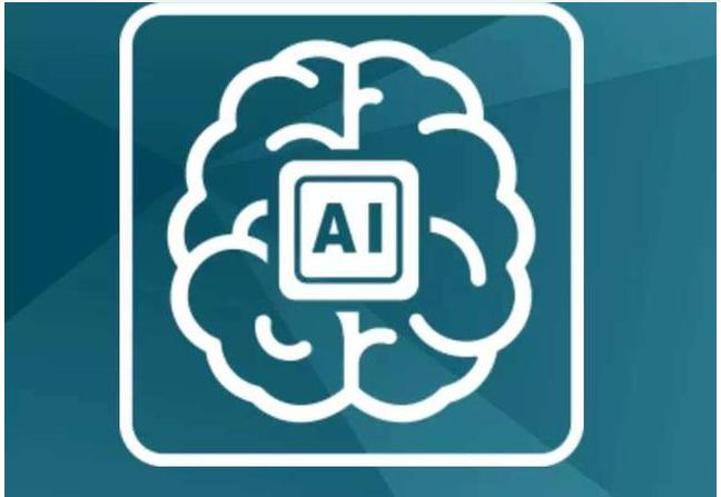 Fortinet 发布自学习人工智能产品有什么功能
