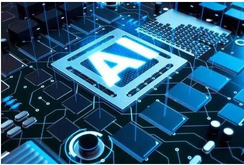 旅游产业会因为AI技术而颠覆吗