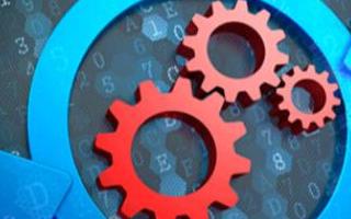 超性能微控制器可加速工業自動化的發展