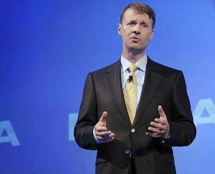 诺基亚集团董事长已确认将致力于在中国长期发展