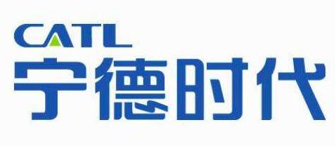 宁德时代发布业绩快报 2019年营业收入同比增长53.81%