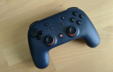 Stadia将在三月份的免费游戏Pro系列中增加三款游戏