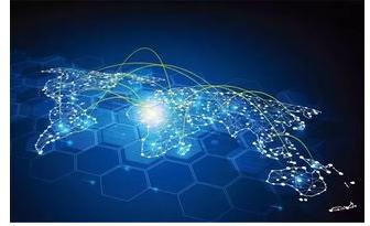 AI应用是如何促进高效智能发展