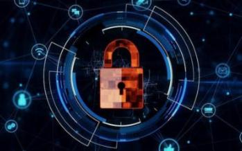 避免数据安全事故的发生,何为解决之道