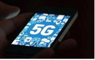 广东移动5G手机客户数截止到2月26日已达到了1...