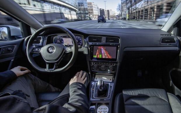 莫仕汽車電路測試提高車輛性能和可靠性