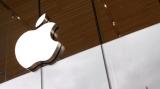 苹果可能会在18个月内更换至少一台MacBook的ARM处理器