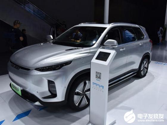 特斯拉自造電池 對國內新能源汽車行業并沒有多大的影響