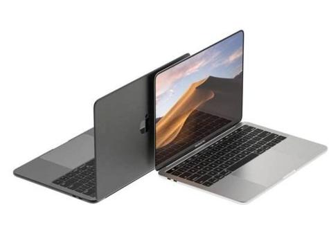苹果将会在今年推出新款iMac Pro和7.9英寸版iPadMini