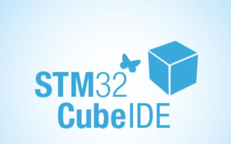 从TrueSTUDIO迁移STM32CubeIDE只需要简单几步