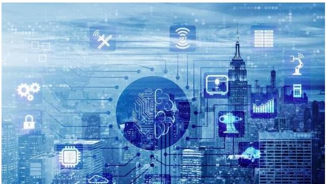 物聯網技術如何去彌補智慧社區不足的地方