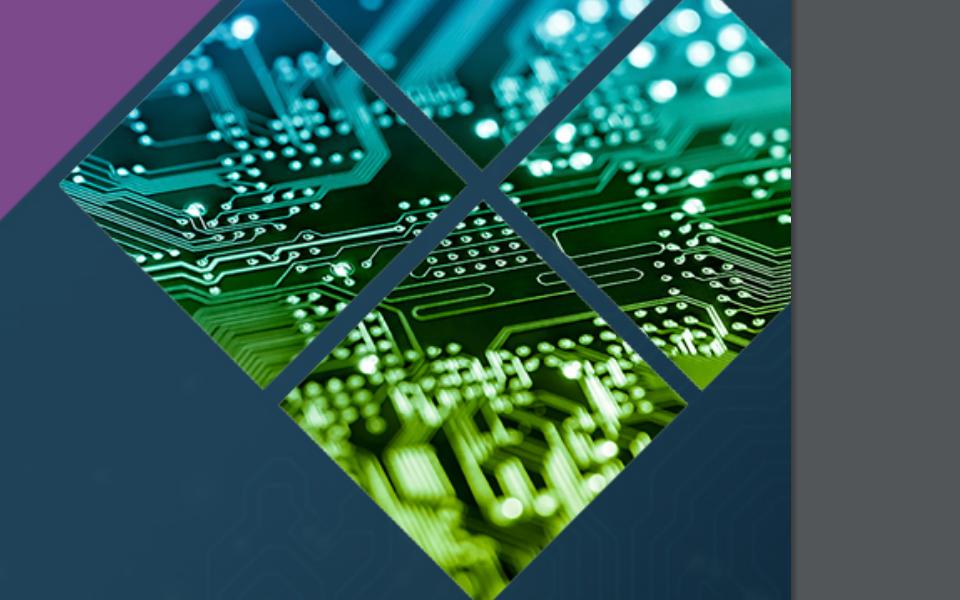 新概念模拟电路五源电路信号源和电源的PDF电子书免费下载