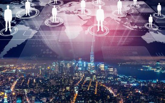 GSMA研究发现5G正在推动中国边缘计算的发展势头