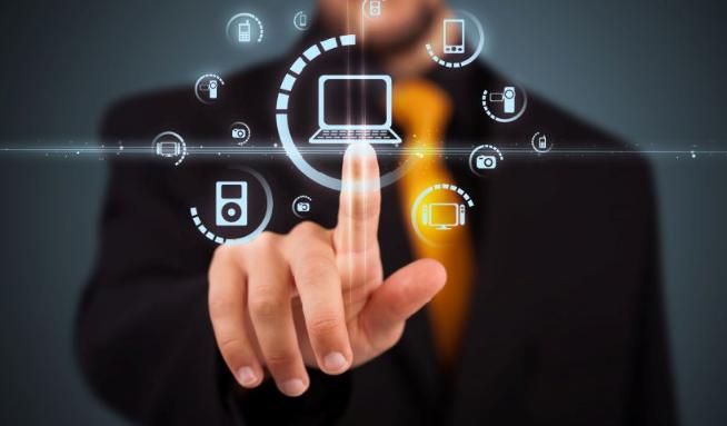 賽迪顧問 疫情下工業互聯網平臺的發展契機