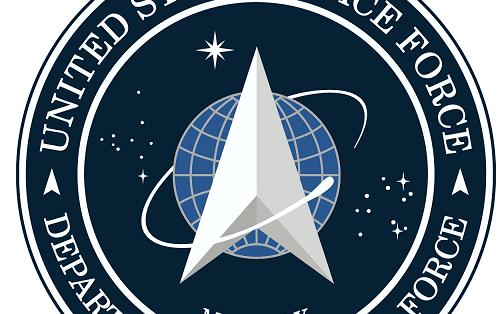 美军事官员称5G将在太空通信中发挥重要作用