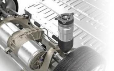 Allegro公司为适应电动车市场推出无磁芯电流传感器ACS37612