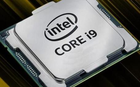 Intel十(shi)代酷睿曝光,LGA1200接(jie)口原來長(chang)...