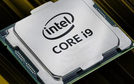 Intel十代酷睿曝光,LGA1200接口(kou)原來長...