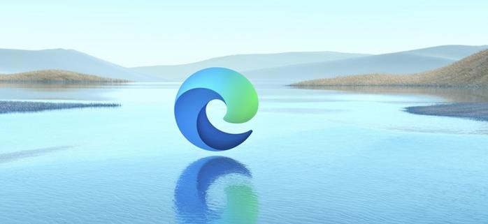 微軟建議建議不要使用Edge Canary的最新功能