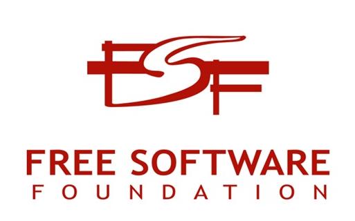 要開源Windows 7后,自由軟件基金會開始討論Facebook了