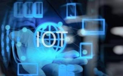 GlobalSign携手英飞凌推出从芯片到云端的物联网设备安全注册解决方案
