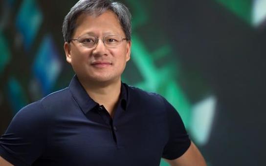 NVIDIA的35億美元現金流不知道(dao)怎麼花