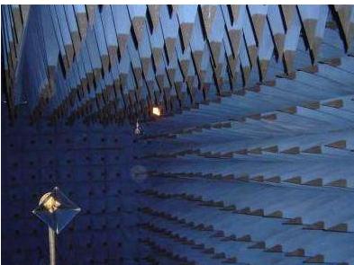 電磁兼容的基本概念類型和測試標準解析