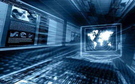 庫瀚將研發新一代的企業級SSD存儲主控技術