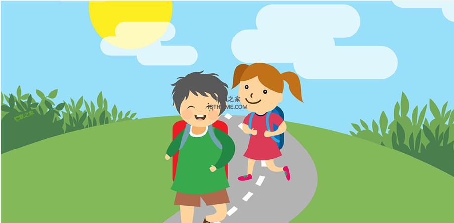 孩子们的可穿戴怎样避免出现隐患