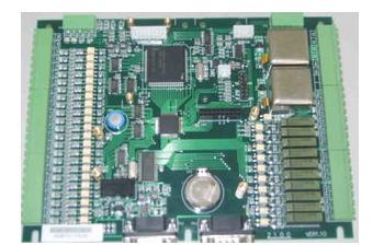 RF设计中的信号耦合如何做可以降低
