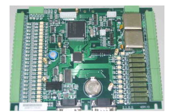 RF設計中的信號耦合如何做可以降低