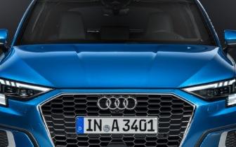 迪奥两款新车亮相发布,搭载三电机系统,最大功率320kW