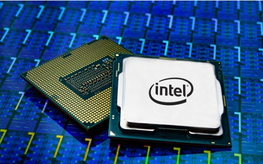 Intel的CVE漏洞大多數都是Intel發現的