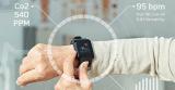 家庭便携医疗设备成为新兴市场 医疗电源成关键
