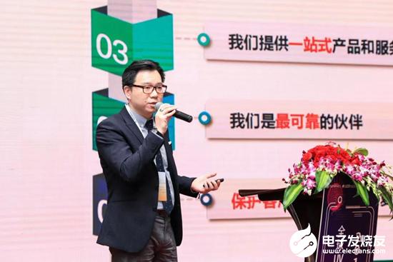 观望2020年UV-C LED市场需求 首尔伟傲世将着重三大领域市场发展