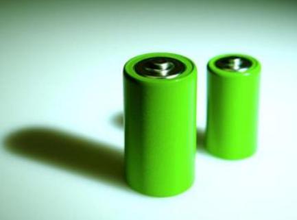 国外研究人员利用二手手机生产锂电池 大规模锂电池...