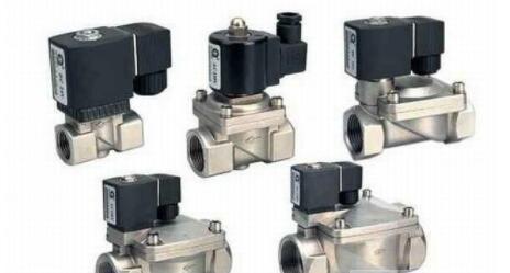 液压电磁阀泄漏的原因_液压电磁阀控制泄漏的措施