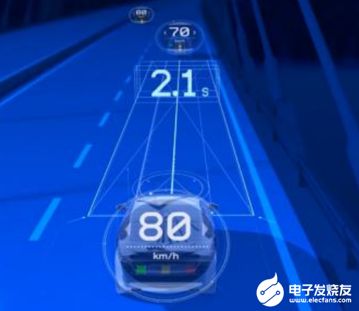 Waymo获得22.5亿美元融资 继续加大自动驾驶领域的研究