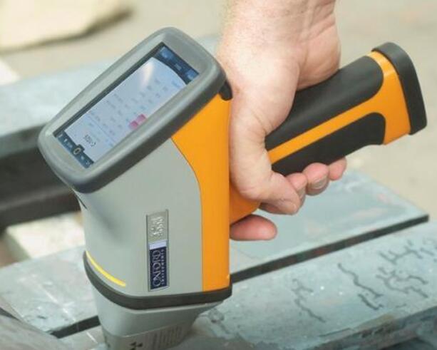 手持式光谱仪原理_手持式光谱仪对人体的危害