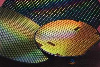 格芯計劃今年實現eMRAM多重下線生產 將證明其經濟實用性
