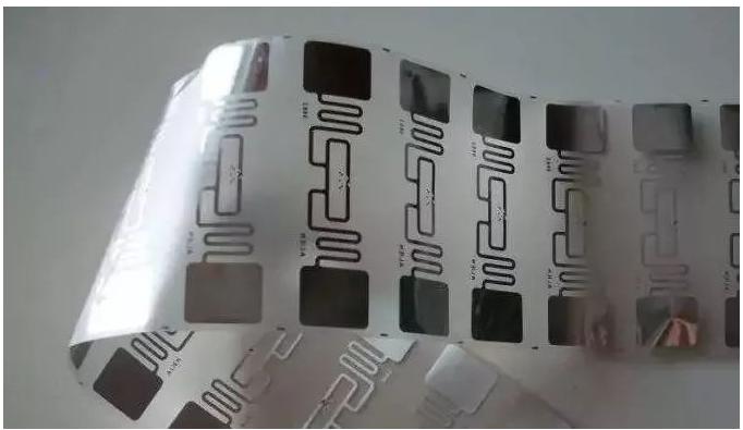 RFID 电子标签面对怎样的问题