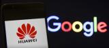 传谷歌申请许可希望继续与华为合作