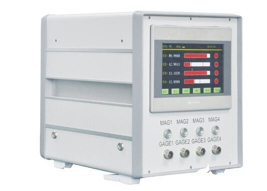 电感测微仪检测方法_电感测微仪的注意事项