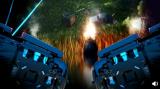 黑鲨游戏手机3 Pro的操控方式曝光