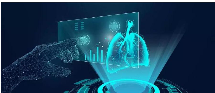 疫情来临时AI需要干些什么