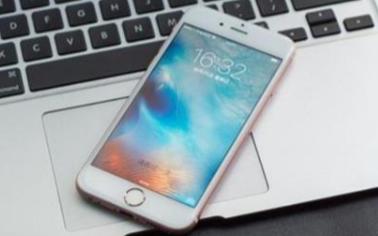 對于蘋果6和蘋果6S,我們該如何抉擇