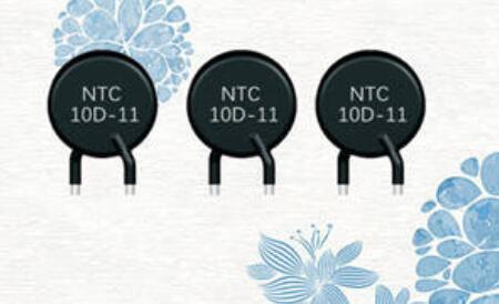 检测热敏电阻故障的四个方法
