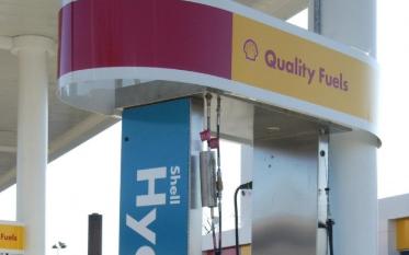 氫燃料電池汽車起步不利,但豐田仍然在努力推動